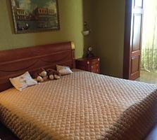 Продам 3-комнатную квартиру в Донецке