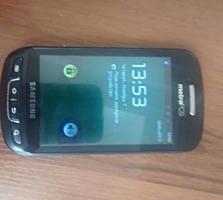 Продам Samsung metroPCSr720mg