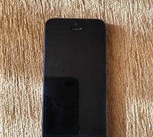 Продам Iphone 5, 16gb 900руб