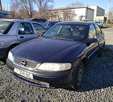 OPEL Vectra B 1,6 1998гв.
