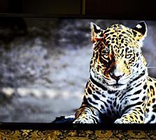 Плазменный телевизор немецкой фирмы - Dual / 40 дюймов