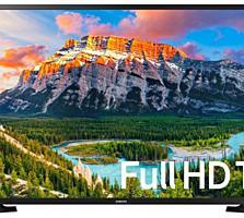 SAMSUNG 32N5302, Smart LED, 80 cm, Full HD. Preț: 5499 lei. Gama 2019