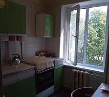 БЕНДЕРЫ ЛЕНИНСКИЙ 2-к кв. жилая 3/4 44/30/6 евро балкон 3 кв. м. под