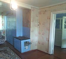Дом в Загайканах (20 км от Кишинева)!