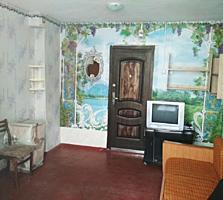 ПРОДАМ Комнату (1 ком кв. по документам)