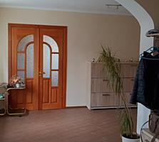 Casa buna de locuit in Budesti