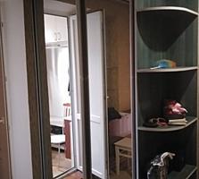 3-комнатная квартира, г. Тирасполь, район Кр. Казармы, Наркология