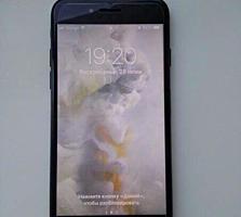 Продам Iphone 7, 32 гб. Состояние отличное