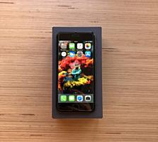 Apple iPhone 8 - 64GB (Space Gray). CDMA+GSM. Состояние идеальное.