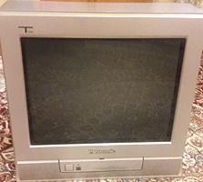 Продаётся цветной телевизор PANASONIС