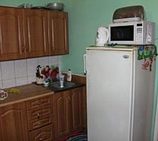 Срочно! Продается жилой дом со всеми удобствами, мебелью!