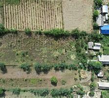 De vânzare Casa în sat. Toceni r. Cantemir