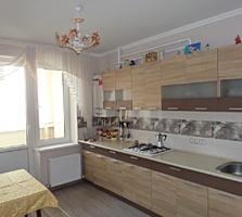 Apartament in casa noua! Autonoma, euro reparatie! Urgent!