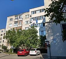 Apartament cu 1 odaie! 38 m. p.! Urgent!