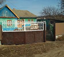 Продается дом в Малаештах