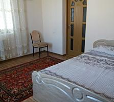 Casa superba in Durlesti. Reparatie euro, mobila, tehnica