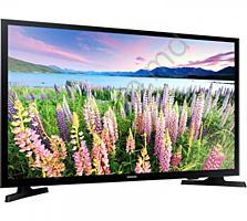 Televizor Samsung UE32J5200AW