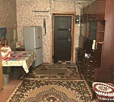 Срочно, большая комната в общежитии 17м2 с мебелью! 4500$, торг!