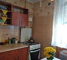 2- комнатная квартира в районе Ориона.