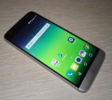 Продам LG G5