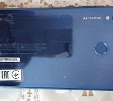 Продам Huawei Honor 8x 4/64 (GSM) я