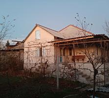 Продаю дом с евроремонтом