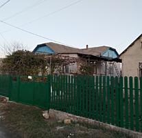 Продам 2-х комн. котельцовый дом район пивзавода