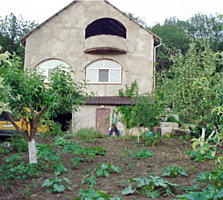 Vila, suburbie, padure, 95 m2, 25500 euro