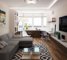 Куплю 1 комнатную квартиру не дорого