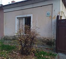 Продам квартиру на земле по улице Кирова