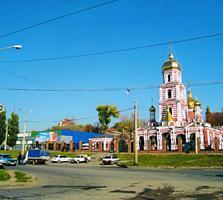 Оптовая база Second Hand на Ивановской