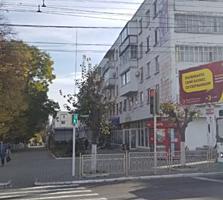 Центр в доме Почта