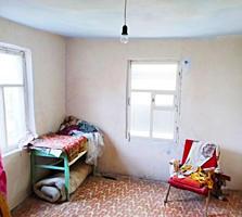 2-этажный дом 1 км от Николаева Терновка Магистраль дача земля участок
