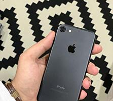 Apple iPhone 7 plus / 7 / 6S. Новые, Б/У, оригинал, скидки!