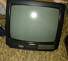 Продам хороший цветной телевизор