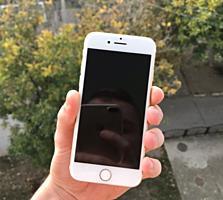 Продам IPhone 7 32GB VoLTE + CDMA/GSM.