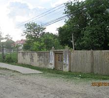 Продается дом в с. Дороцкое Дубоссарского р-на (территория р. Молдова)