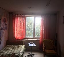Продается комната в общежитии, район Балка, ул. 20 Партсъезда