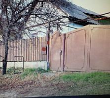 Продаётся дом, с. Протягайловка ул. Гербовецкая возле школы