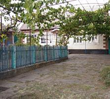 Продаю дом в с. Ташлык Григориопольского р-она, Приднестровье