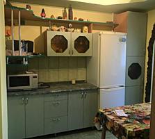 Отличная 3-комн квартира в отличном районе Центр 1/9,143 серия