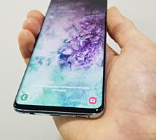 Samsung Galaxy S10 128GB CDMA GSM 4G LTE