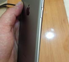 Iphone 6plus 128 GB