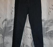 Продам джинсы все размеры: М