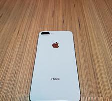 Продам iPhone 8+ 256g cdma/gsm