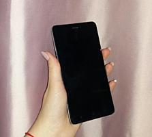 (СРОЧНО!! )Продам телефон Xiaomi Redmi Note 4X(gray)