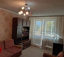 Apartament 2 camere separate, 50 m2, Parcul Afgan