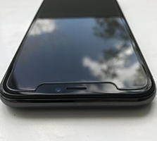 iPhone X 64GB CDMA GSM 4G VoLte 660 $