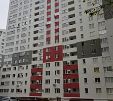 Продаю 1-комнатную Чокана, Сдан, в новострое, дом сдан - 27500 евро.