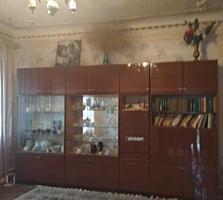 Продам дом в Чобручах цена снижена